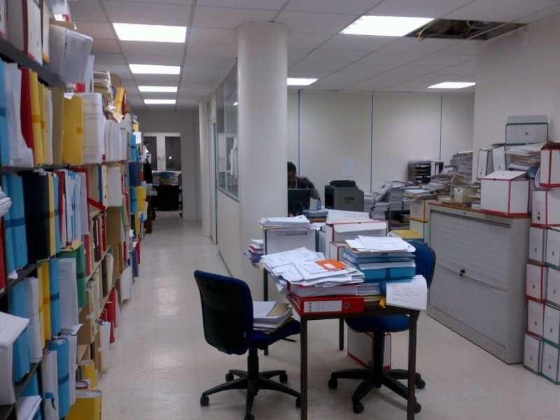 Location Bureau Meudon 0