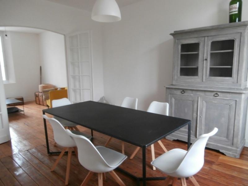 Vente maison / villa Bergerac 186250€ - Photo 1