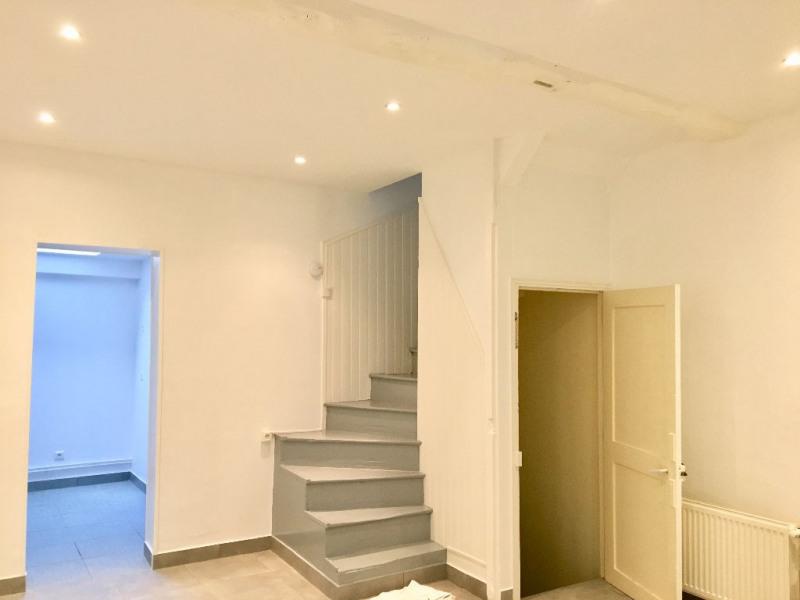 Maison Beauvais 4 pièce (s) 63 m²