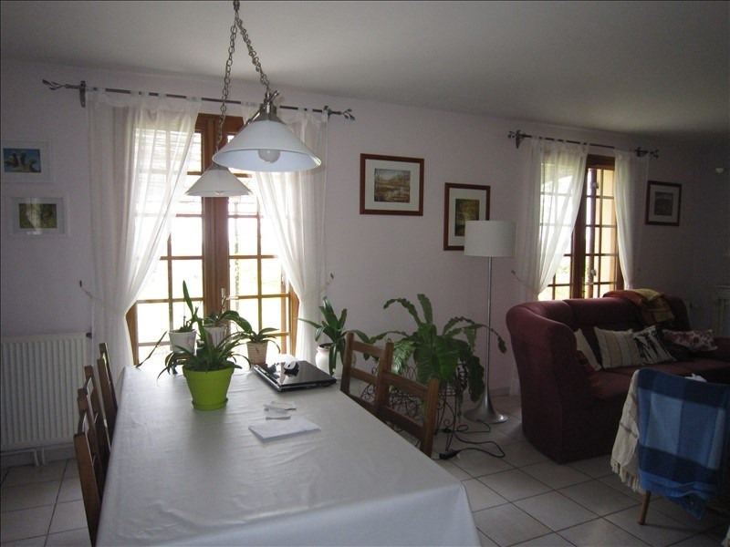 Sale house / villa Coux et bigaroque 233200€ - Picture 3