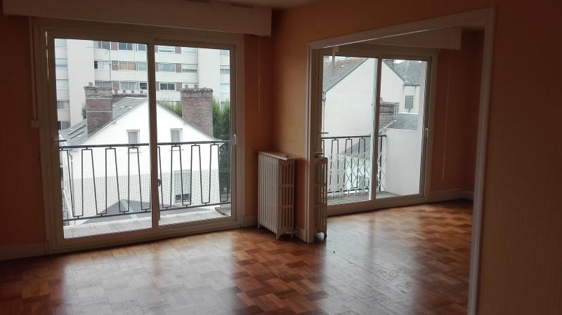 Sale apartment Evreux 133 900€ - Picture 2