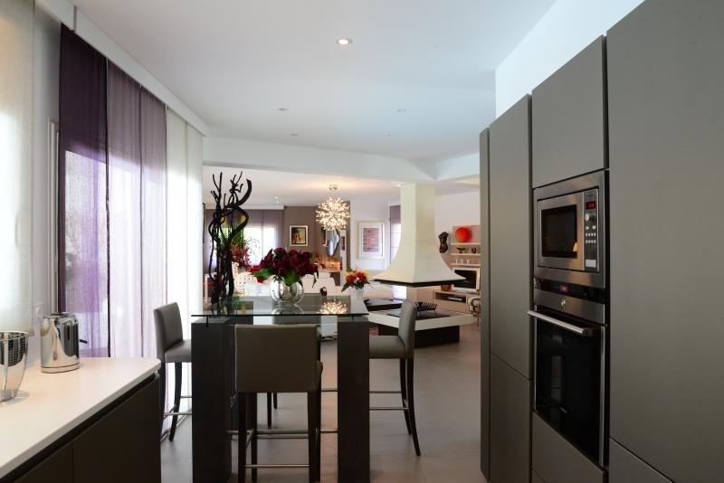 Vente de prestige maison / villa Andernos les bains 1050000€ - Photo 3