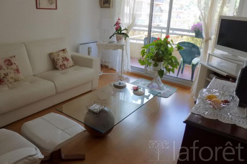 Vente appartement Menton 249000€ - Photo 3