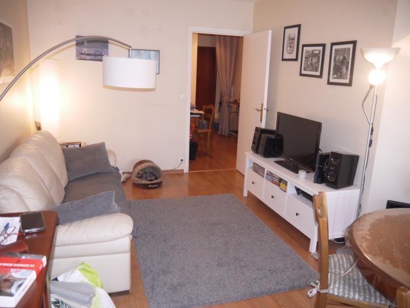 出售 公寓 Bry sur marne 320000€ - 照片 2