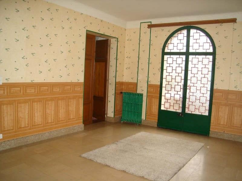 Sale house / villa St florentin 111500€ - Picture 3