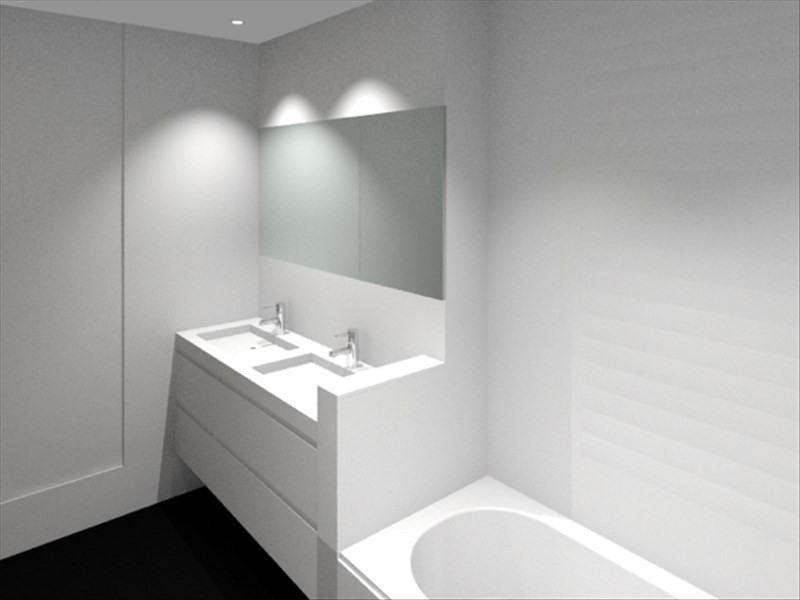 Sale apartment Asnières-sur-seine 673000€ - Picture 4