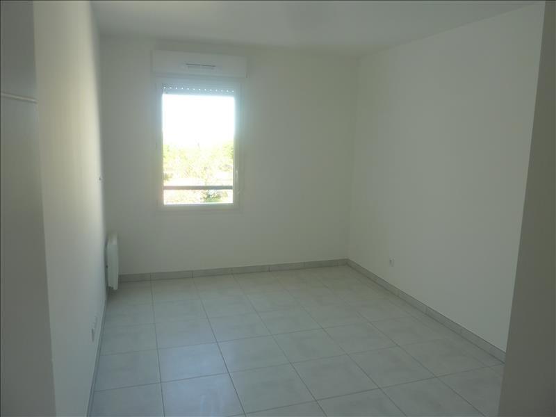 Rental apartment Marseille 9ème 770€ CC - Picture 4