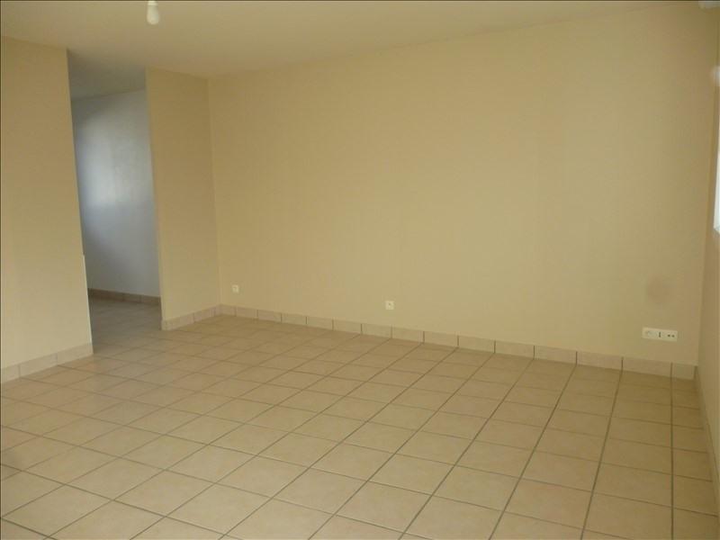 Vente appartement Nantes 179200€ - Photo 8