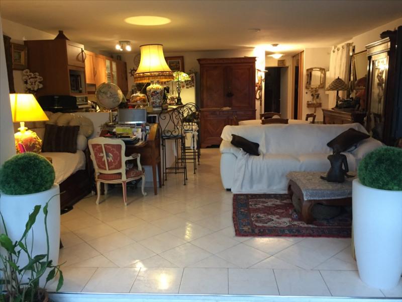Vente appartement Sanary sur mer 305000€ - Photo 2