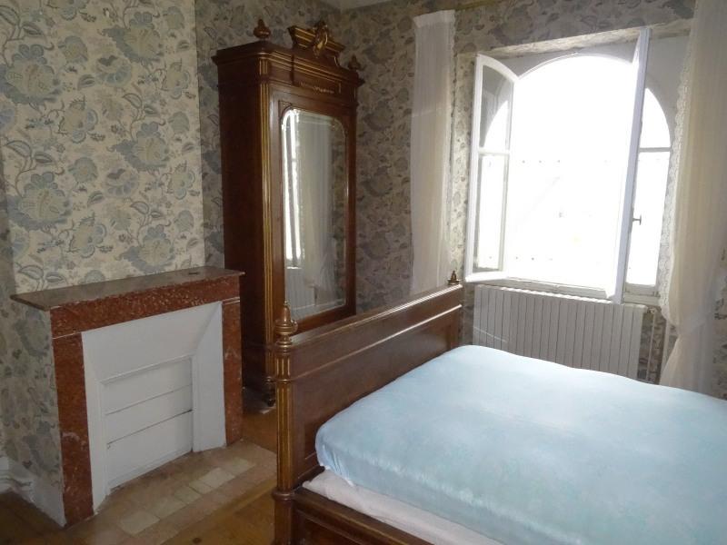 Sale house / villa Agen 119900€ - Picture 8