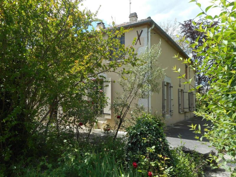 Alquiler  casa Agen 700€ +CH - Fotografía 1
