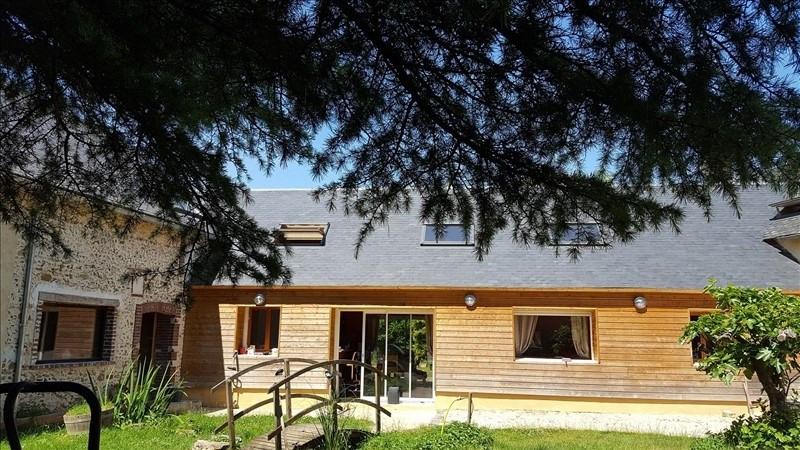 Venta  casa Epernon 472000€ - Fotografía 2