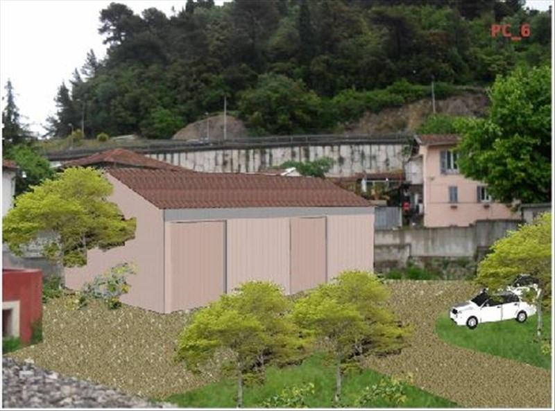 Location Local d'activités / Entrepôt Nice 0