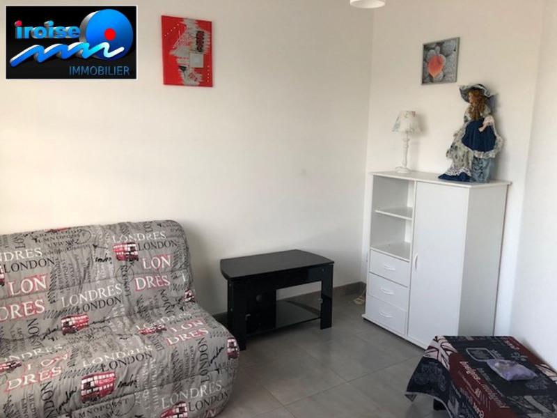 Vente appartement Brest 169500€ - Photo 8