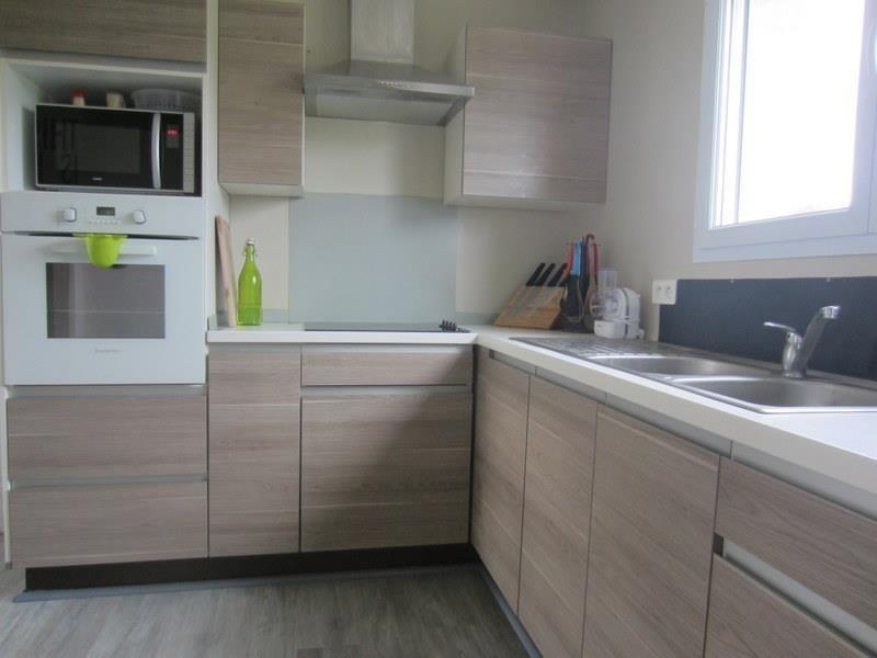 Vente maison / villa Mauleon licharre 120000€ - Photo 4