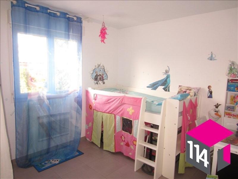 Sale house / villa Baillargues 310000€ - Picture 6