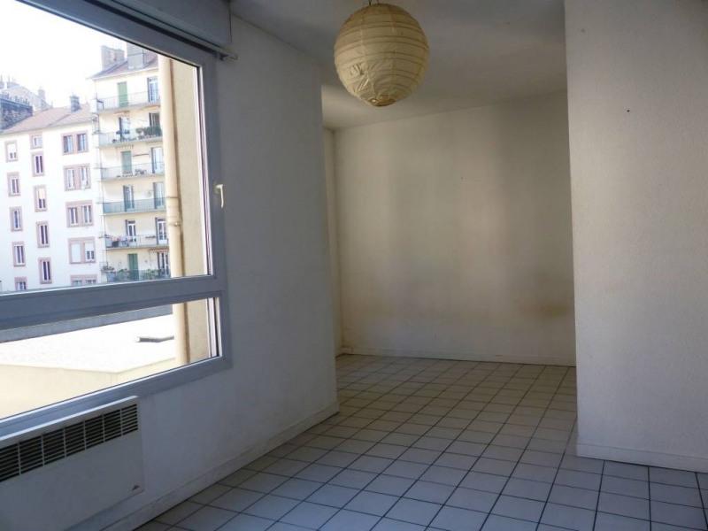 Location appartement Grenoble 390€ CC - Photo 7