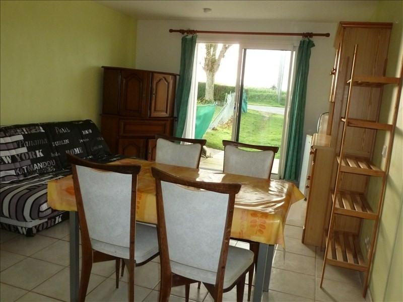 Location maison / villa Trebry 330€ CC - Photo 8