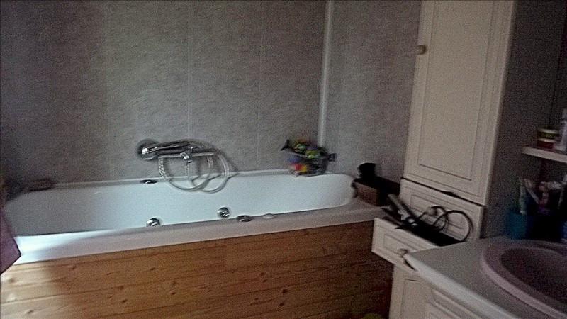 Продажa дом Prenois 121900€ - Фото 6