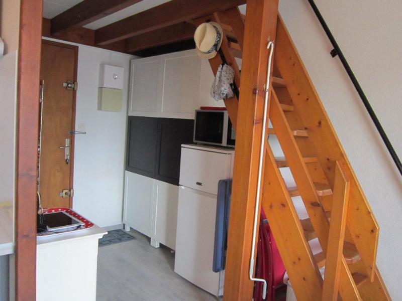 Vente appartement La palmyre 99510€ - Photo 3