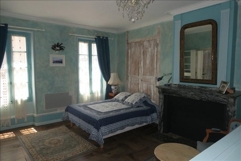 Vente maison / villa Mirepoix 260000€ - Photo 3