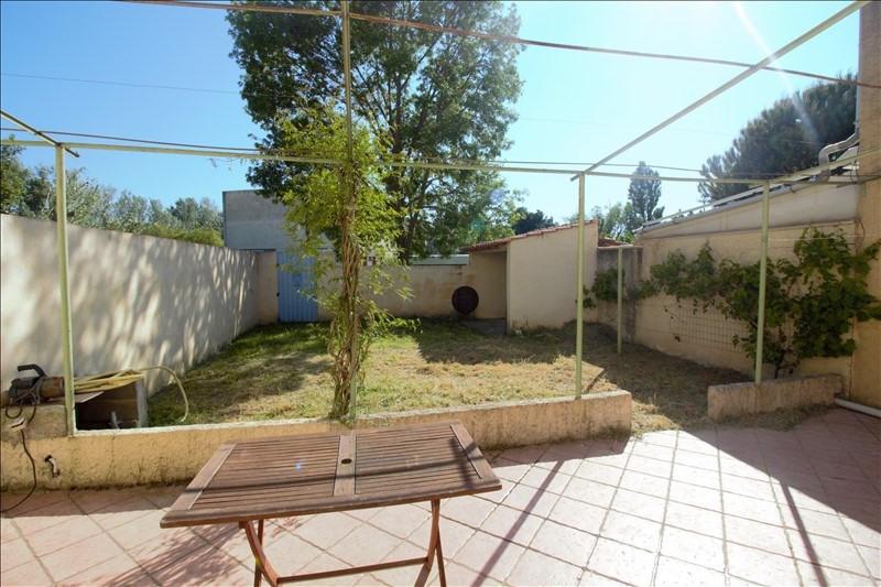 Продажa дом Le pontet 169900€ - Фото 2