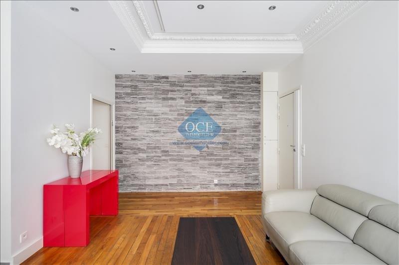 Sale apartment Paris 5ème 780000€ - Picture 5