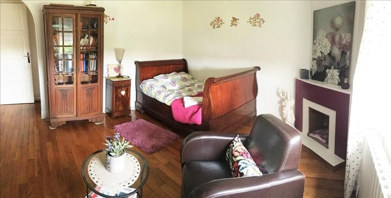 Vente maison / villa Albi 460000€ - Photo 6