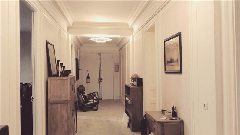 Vente de prestige appartement Louveciennes 580000€ - Photo 2