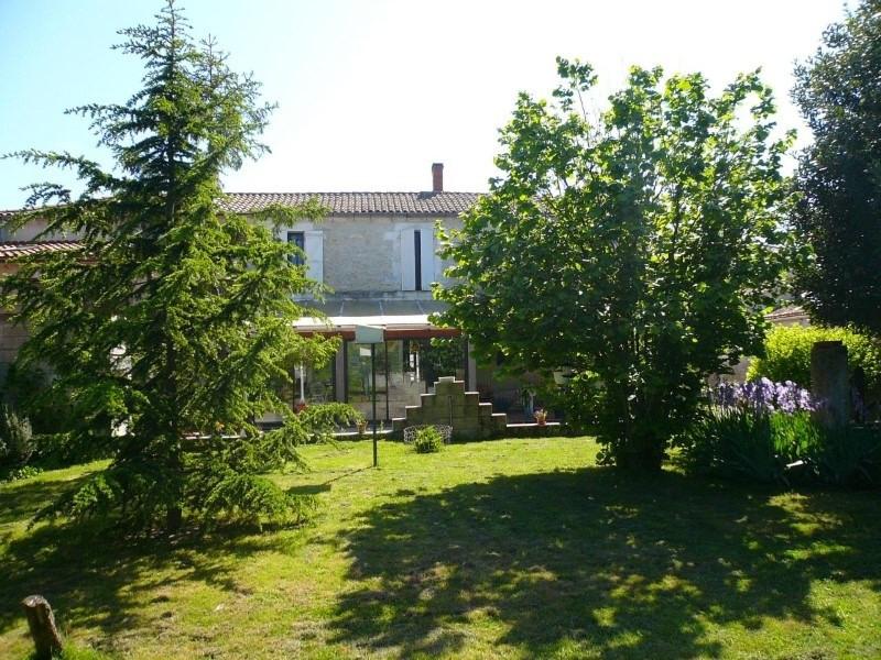 Vente maison / villa Châtelaillon plage 315000€ - Photo 3