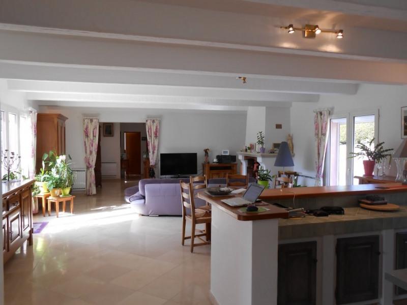 Vente de prestige maison / villa Salernes 689000€ - Photo 9