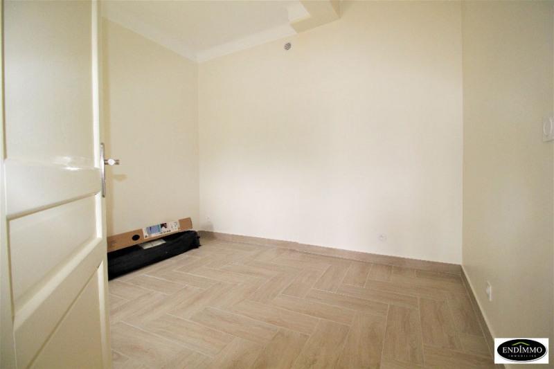 Sale apartment Cagnes sur mer 435000€ - Picture 10