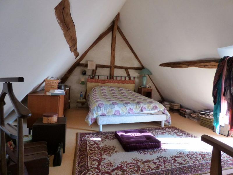 Sale house / villa Les andelys 232000€ - Picture 7