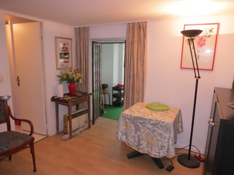 Vente appartement Andilly 357000€ - Photo 7