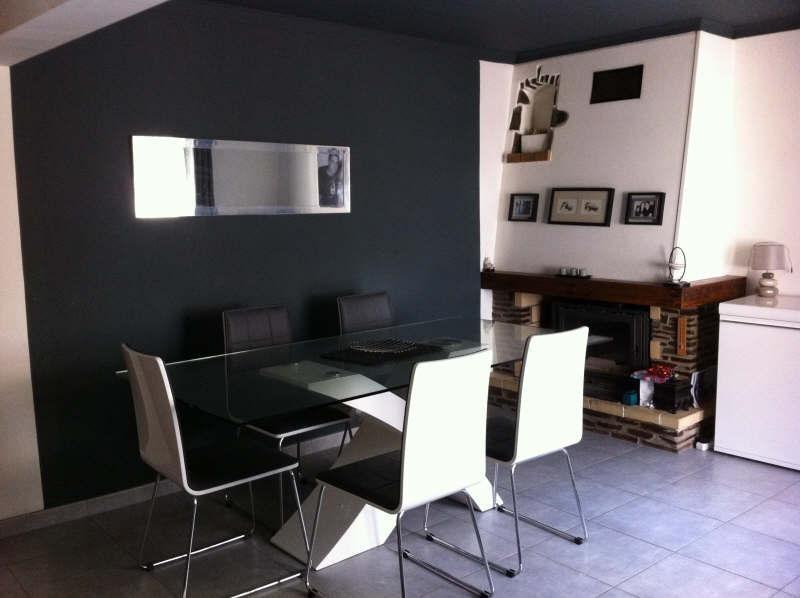 Verkoop  huis Bompas 139000€ - Foto 1