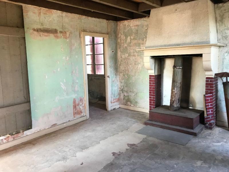 Vente maison / villa Saint vincent de paul 130000€ - Photo 2