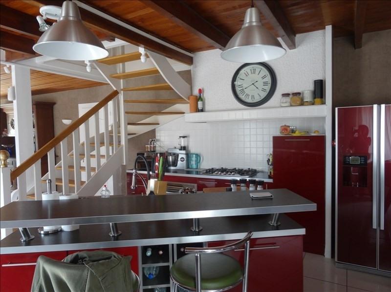 Sale house / villa Ste foy la grande 355000€ - Picture 4