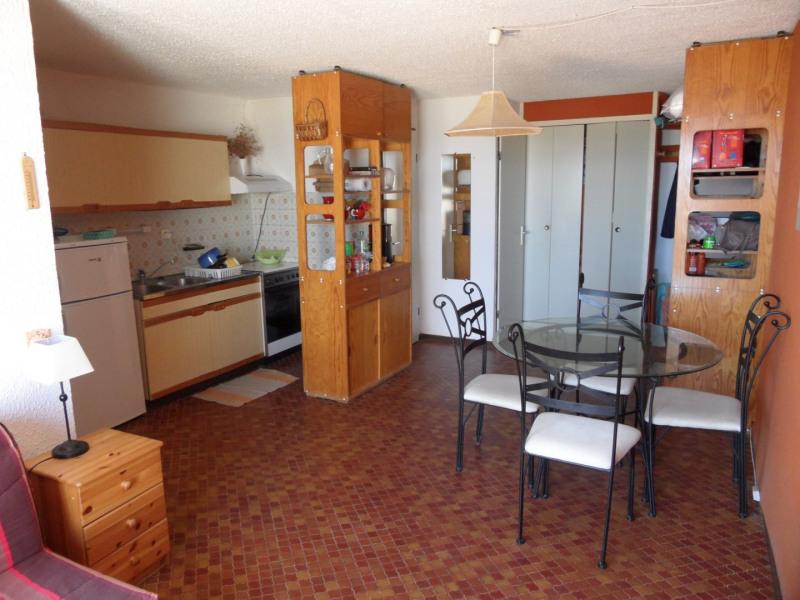 Location vacances appartement Port leucate 261,11€ - Photo 6