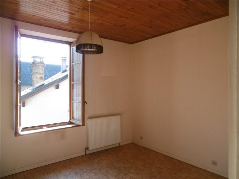 Sale house / villa Belley 73000€ - Picture 2