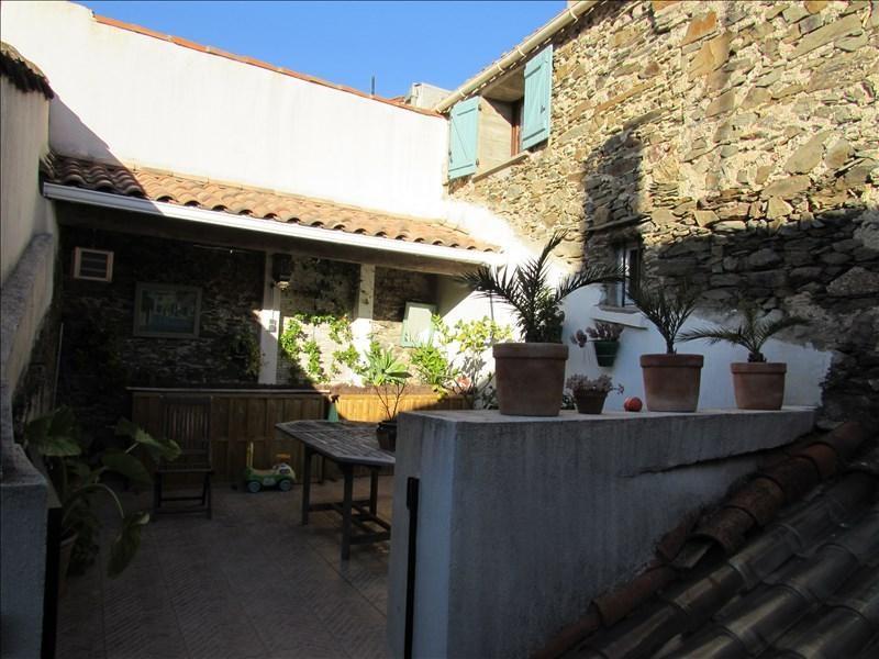 Sale house / villa Cabrerolles 199000€ - Picture 3