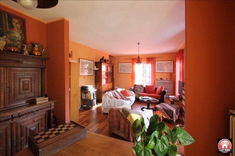 Sale house / villa Bergerac 259000€ - Picture 3
