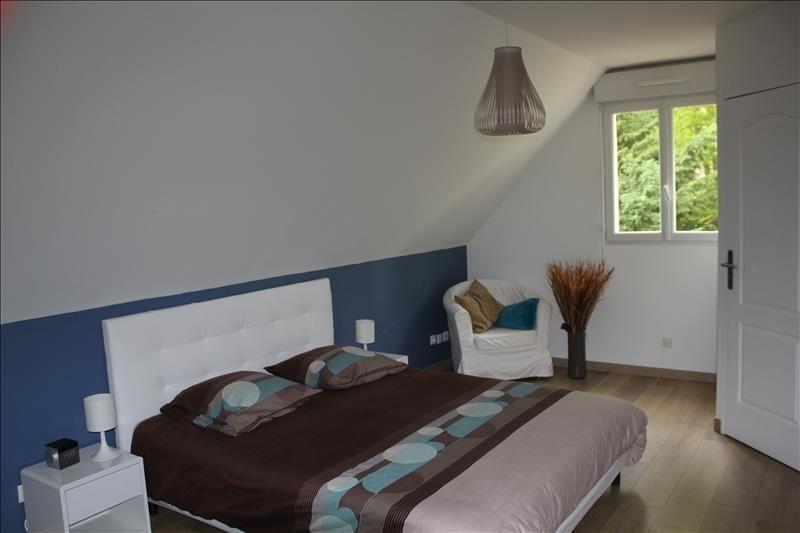 Verkoop  huis Maintenon 325000€ - Foto 10