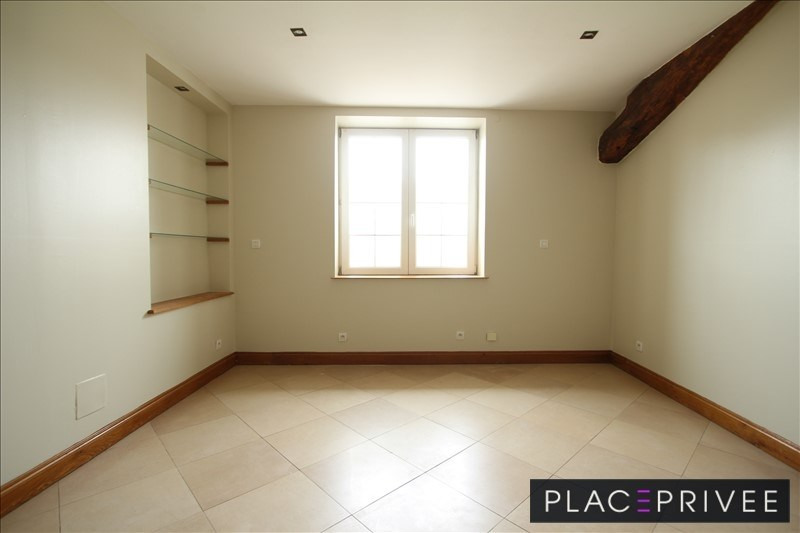 Vente maison / villa Nancy 349 000€ - Photo 9