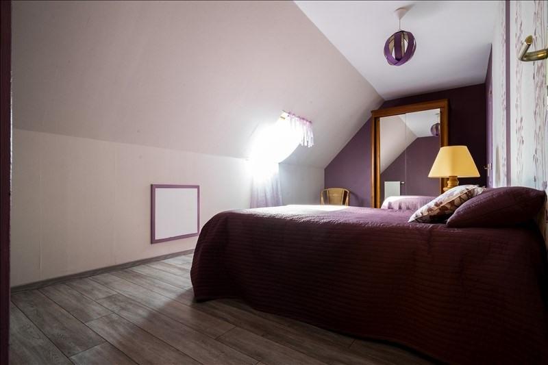 Vente maison / villa St germain de la grange 595125€ - Photo 12