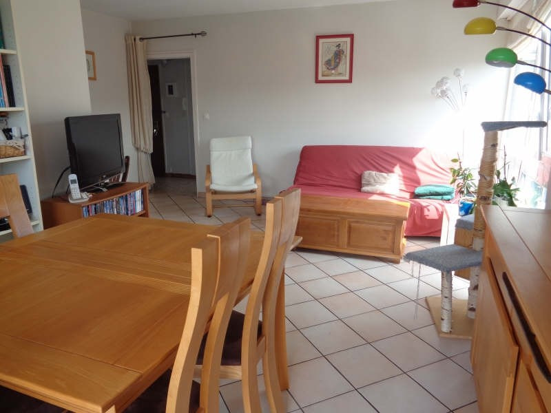 Vente appartement Fontenay le fleury 229 000€ - Photo 1