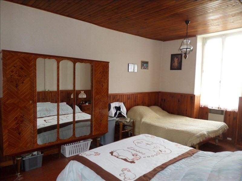 Sale house / villa Donzy 57000€ - Picture 6