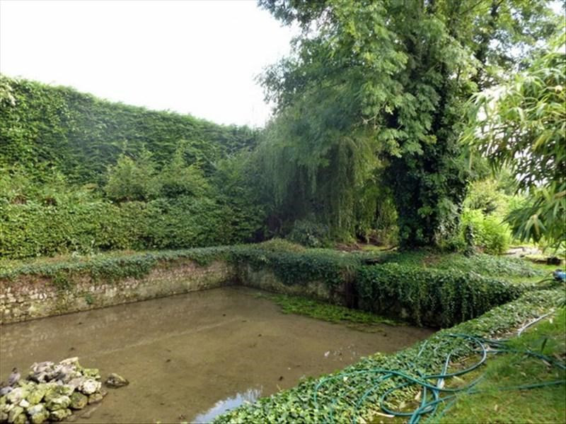 Deluxe sale house / villa Pennedepie 695000€ - Picture 9