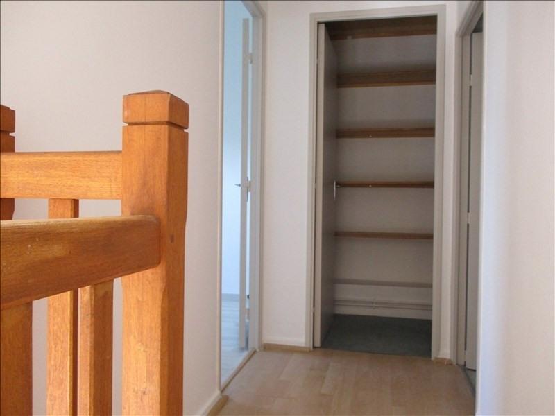 Rental apartment Montelimar 655€ CC - Picture 8
