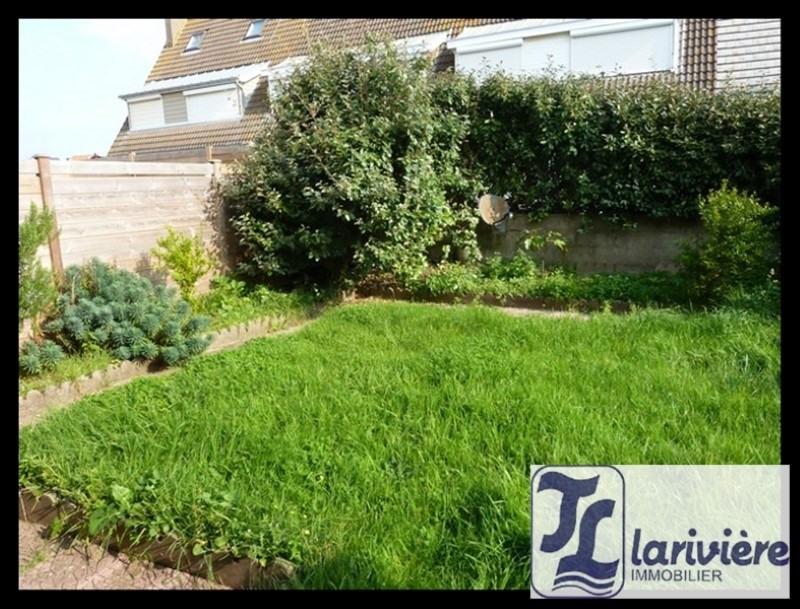 Sale house / villa Wimereux 283500€ - Picture 4
