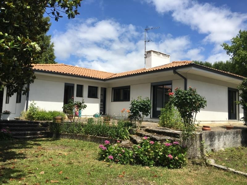 Vente de prestige maison / villa Merignac 698000€ - Photo 7